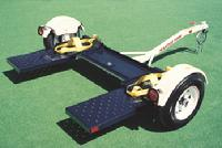 Knoxville Trailer Sales- PACE, HANK, LEONARD, MILLENNIUM ... on tow dolly plans diagram, master tow lights, master tow parts, master tow accessories, master tow dolly,