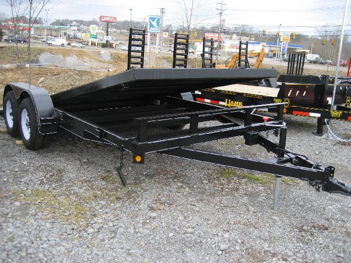 knoxville trailer sales pace hank leonard millennium dandy dump